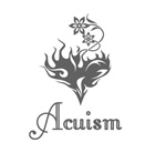 �ًƎ�𗬉�Acuism